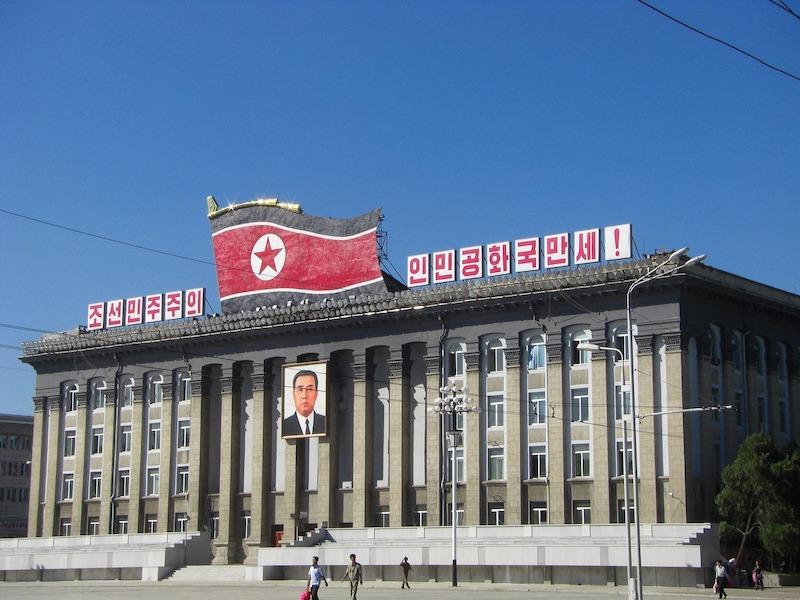 north-korea-travel-HK-TTL