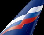 Aeroflot (Russian)
