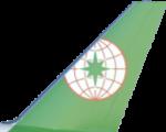 Eva-Air